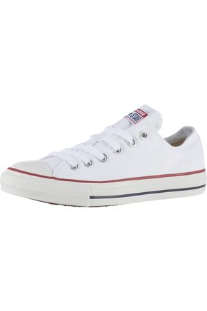 Converse Sneaker low 'Chuck Taylor As Core Ox