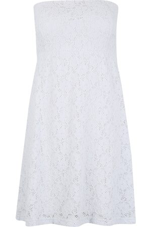 Urban classics Summer dress
