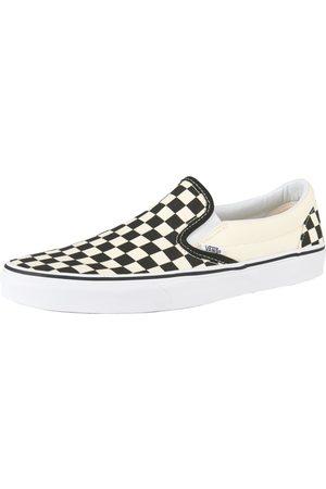Vans Slip-on 'Classic Slip-On