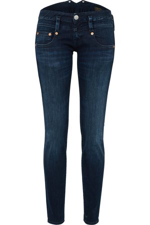 Herrlicher Jeans 'Pitch