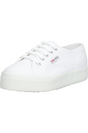 Superga Sneakers low