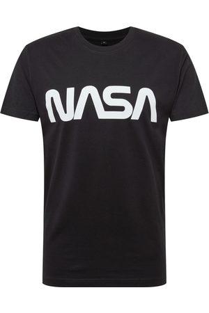 Mister Tee Shirt 'NASA