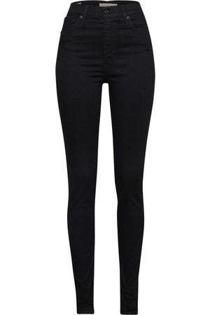Levi's Jeans 'MILE HIGH Super Skinny