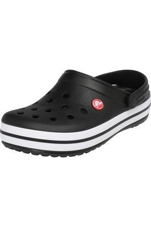 Crocs Træsko 'Crocband