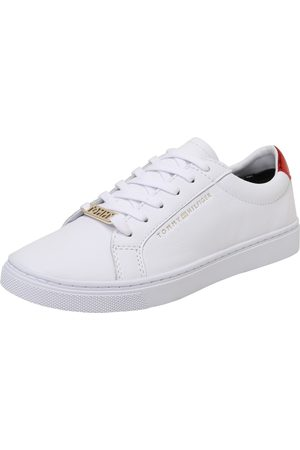 Tommy Hilfiger Sneakers low 'Essential