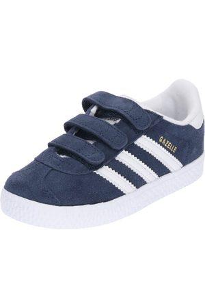 adidas Drenge Sneakers - Sneakers 'Gazelle