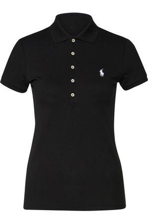 Polo Ralph Lauren Shirts 'JULIE