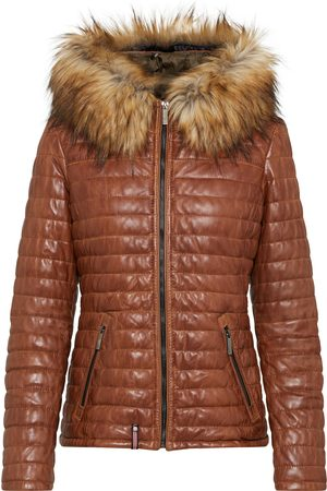 Oakwood Winter jacket 'Fury