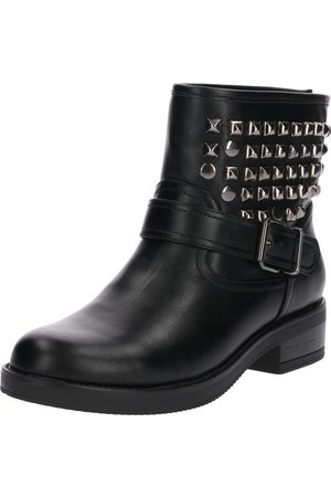 ABOUT YOU Boots 'Lilou