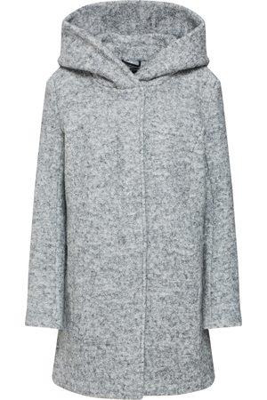 Only Between-seasons coat
