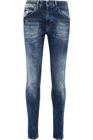 Petrol Industries Jeans 'Men Supreme Stretch