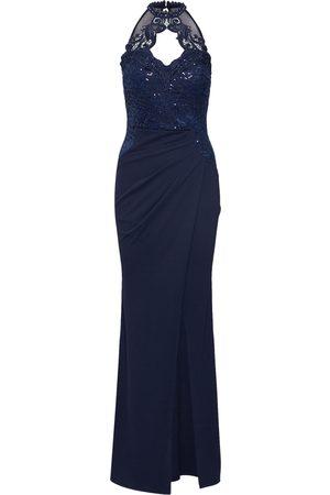 Lipsy London Evening dress