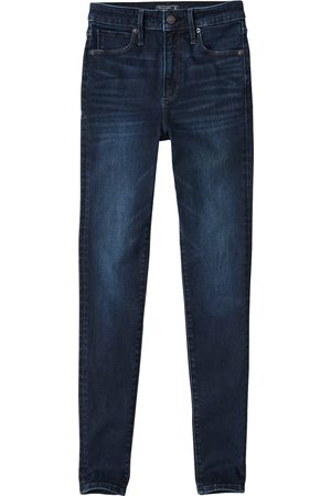 Abercrombie & Fitch Jeans 'SIMONE