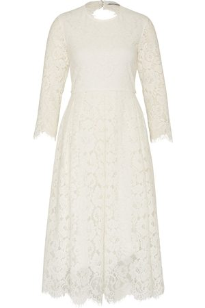Ivy & Oak Kleid 'Lace Dress Fit And Flair