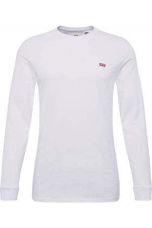 Levi's Mænd Kortærmede - Bluser & t-shirts