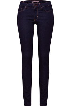 LEVI'S Jeans '711™ Skinny