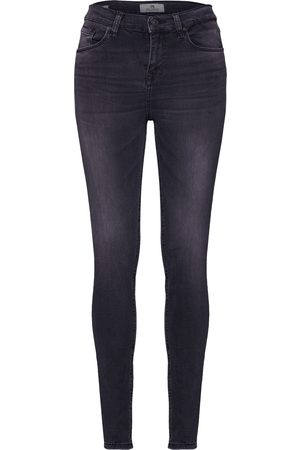 LTB Jeans 'AMY