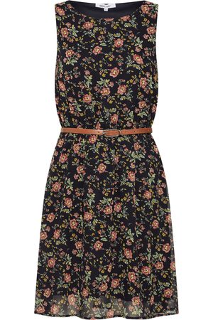ABOUT YOU Summer dress
