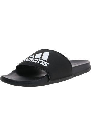 adidas Strand-/Badeschuh 'Cloudfoam