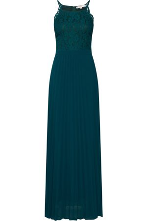 ABOUT YOU Evening dress 'Helena