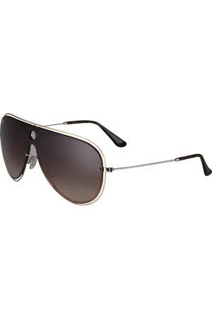 Ray-Ban Mænd Solbriller - Sonnenbrille