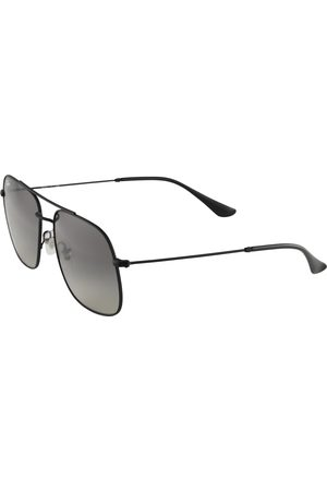 Ray-Ban Sonnenbrille 'ANDREA