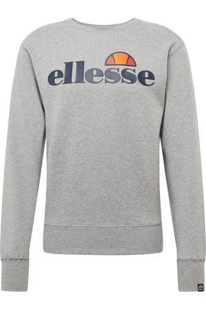 Ellesse Mænd Sweatshirts - Sweatshirt