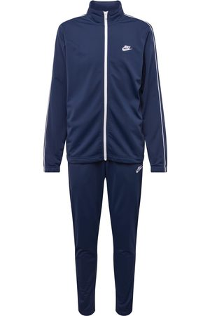 Nike Jogginganzug 'M NSW CE TRK SUIT PK BASIC