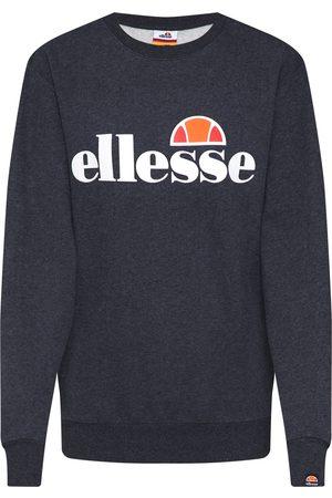 Ellesse Kvinder Sweatshirts - Sweatshirt 'Agata