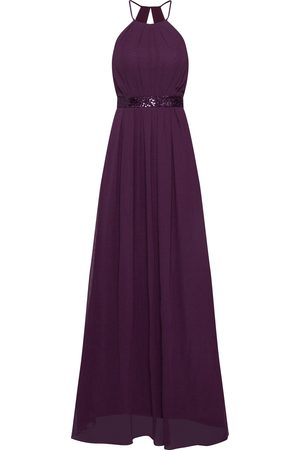 STAR NIGHT Evening dress