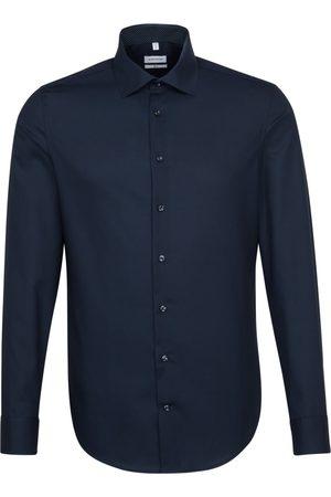 Seidensticker Business shirt