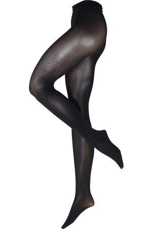 Swedish Stockings Kvinder Tights - Fine tights 'Olivia