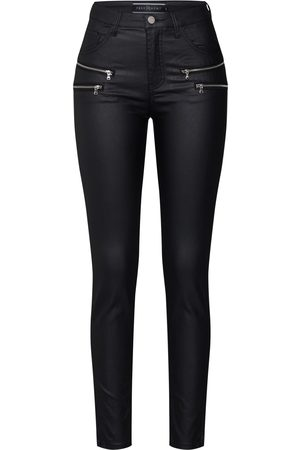 Freequent Chino trousers 'AIDA COOPER