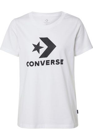 Converse Shirt 'Star Chevron