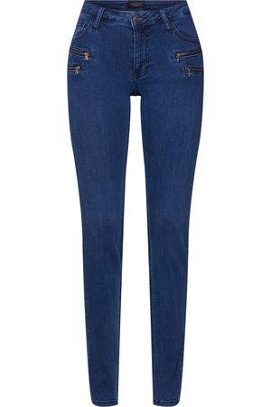 Freequent Jeans 'AIDA
