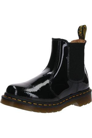 Dr. Martens Kvinder Ankelstøvler - Chelsea Boots
