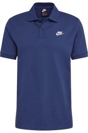 Nike Mænd Poloer - Shirt