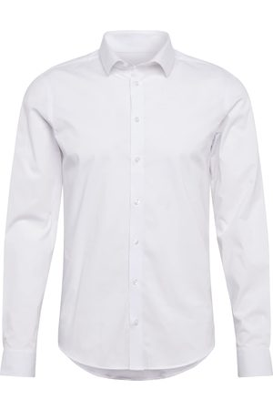Casual Friday Business shirt