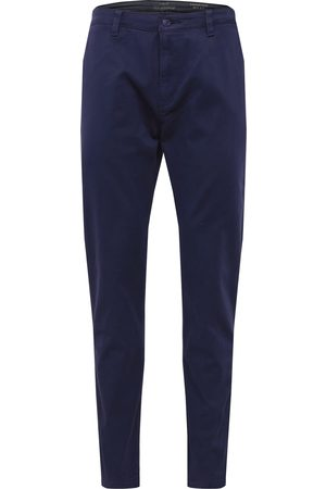 Levi's Mænd Chinos - Chinohose 'STANDARD TAPER CHINO II