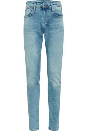 Pepe Jeans Mænd Slim - Jeans 'STANLEY