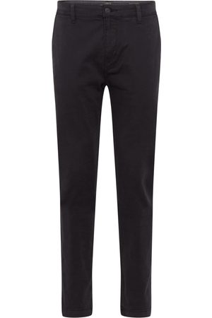 Levi's Mænd Chinos - Chinohose 'TAPER CHINO II