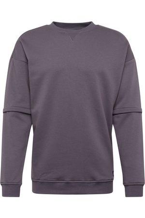 Urban classics Mænd Sweatshirts - Sweatshirt