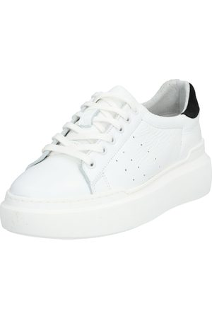 ABOUT YOU Sneakers low 'Malina