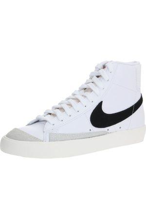Nike Sneaker high 'Blazer Mid 77 Vintage