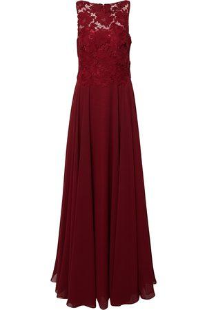 Mascara Evening dress 'COTTON LACE