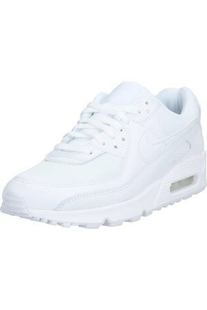 Nike Mænd Sneakers - Sneaker low 'Air Max 90