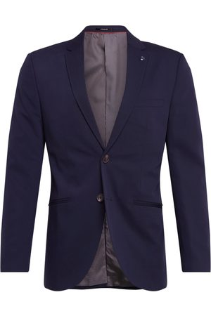 Jack & Jones Mænd Blazere - Business blazer 'VINCENT