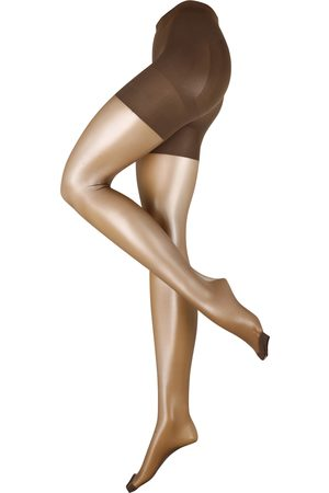 MAGIC Bodyfashion Kvinder Tights - Strømpebukser