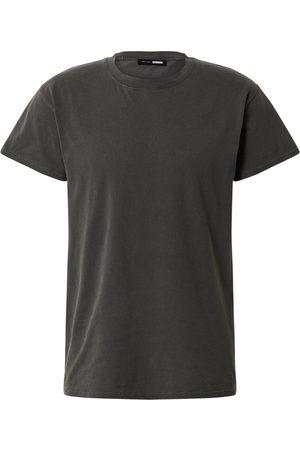 ABOUT YOU x Magic Fox Shirt 'Luke