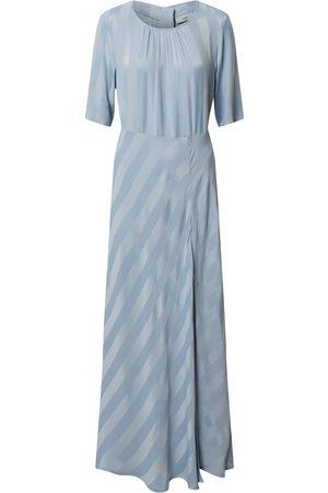 minimum Kleid 'Coruna